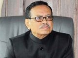 Video : Why Arunachal Pradesh Governor Called For President's Rule
