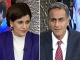 Video: 'Pakistan's Distinction Between Terror Groups Unacceptable': US Envoy To NDTV