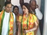 For One Mumbai Dance School, Hema Malini Now Has Two Plots