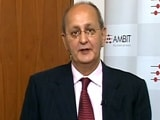 Budget Can be Positive for Consumer Goods Companies: Ambit