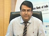 RBI Could Surprise With Rate Cut After Budget: SBI