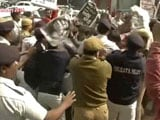 Video : 3 Get Death Sentence In Kamduni Gang-Rape Case