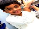 Video : दिल्ली के नामी प्राइवेट स्कूल में मिला छह साल के बच्चे का शव