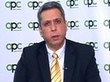 Do Not Expect a Pre-Budget Rally: Ajay Bagga