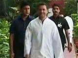 Video : पश्चिम बंगाल में लेफ्ट और कांग्रेस का होगा गठबंधन?