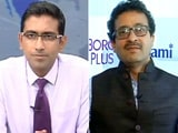 Video : Emami Management on Strong Q3 Performance