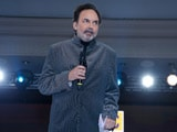 Video : Fringe May Attack Us, Our Viewers Stand By Us: Prannoy Roy