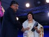 एनडीटीवी इंडियन ऑफ द ईयर : अरुंधति भट्टाचार्य बनीं ट्रांसफॉर्मेशनल लीडर ऑफ द ईयर