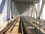 Video : खत्म हुआ बिहार के लोगों का लंबा इंतजार, दीघा पुल खुला