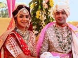 Video: Band Baajaa Bride: Mr and Mrs Made For Each Other