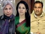 Video : बड़ी खबर : हड़ताल के 8वें दिन हरकत में दिल्ली सरकार