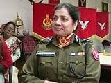 Video: Top Cop Archana Ramasundaram: Busting Myths About Cops