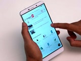 LeEco Le Max Review in 90 Seconds