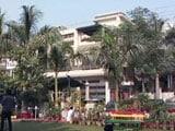 Video : आय से अधिक संपत्ति मामला : पूर्व चीफ इंजीनियर यादव सिंह गिरफ्तार