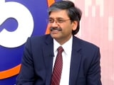 Video: Maruti Plans Investing in R&D and Product Development