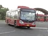 Video : दिल्ली : मिलेनियम बस डिपो को हटाए जाने को लेकर सुप्रीम कोर्ट की सख्ती