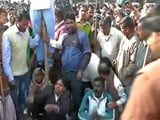 Video : एमसीडी कर्मचारियों को दिल्ली हाईकोर्ट ने लगाई फटकार