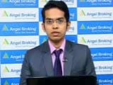 Positive on Tata Chemicals: Angel Broking
