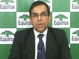 Lower Capital Expenditure Impacting BHEL, Crompton: Pankaj Sharma