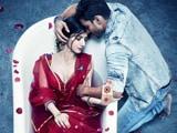 Video : फिल्म रिव्यू : कमजोर कहानी लेकिन इमोशनल लव स्टोरी है 'सनम तेरी क़सम'