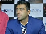 Video : Ravichandran Ashwin Gears up For ICC World Twenty20, Asia Cup