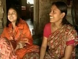 How Mamata Banerjee's Snub Brought Out The Activist In These Housewives