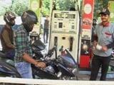 Video : मध्य प्रदेश : हेलमेट नहीं तो पेट्रोल नहीं