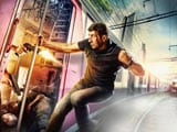 Video : Movie Review: Ghayal Once Again