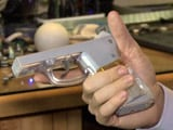Video: Smart-Guns Could Be Available In US In A Couple Of Years