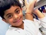 Video : स्कूल में दिव्यांश की मौत मामला : परिजन कर रहे सीबीआई जांच की मांग