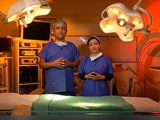 Video: All About Bariatric Surgery to Fight Obesity