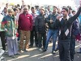 Video : दिल्ली हाईकोर्ट की फटकार के बाद काम पर लौटे एमसीडी के हड़ताली डॉक्टर