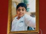 Video : इंडिया 9 बजे : 'रेयान स्कूल की लापरवाही सामने आई'