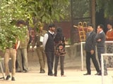 Video : Was Delhi Student Sexually Assaulted? Government To Recommend CBI Probe