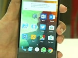 Video : Know Your Android Smartphone