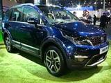 Video : ऑटो एक्सपो : टाटा मोटर्स की 'हेक्सा' में क्या है खास