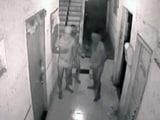 Video : मुंबई : पुलिस ने चड्डी बनियान गिरोह के 4 बदमाश पकड़े