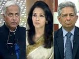 Video: बड़ी खबर : हेडली ने खोली पाकिस्तान की पोल