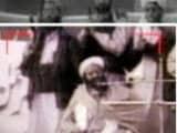 Video : पठानकोट हमला : पाकिस्तानी एसआईटी ने मसूद अजहर को दी क्लीन चिट