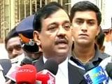 Video : नेशनल रिपोर्टर : हेडली ने खोले मुंबई हमलों के राज़