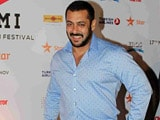 Video : Salman to watch Fitoor Before its Release?
