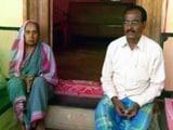 Video : सियाचिन : छह दिन बाद जिंदा मिले हनमनतप्पा के परिवार में खुशी
