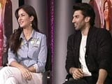 Video : What Should You do to a Cheating Partner? Aditya Answers