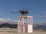 Video : सियाचिन की लाइफलाइन है हेलीकॉप्टर यूनिट 'पायनियर्स'