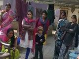 Video : दिल्ली हाइकोर्ट ने पूछा, दो बच्चों की हुई मौत, तो दूसरे को क्यों भुला दिया गया