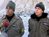 Video : सियाचिन में ये था सबसे खतरनाक बचाव अभियान