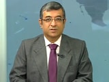 Video : Expect a Tsunami of Bad Debts: Hemindra Hazari