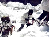 Video : A Journey To Siachen - World's Highest Battleground