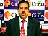 Video : Radical Action Needed on Banking Sector: Sanjay Sinha
