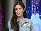 Video : Nobody Loved Me When I Was a Child: Katrina